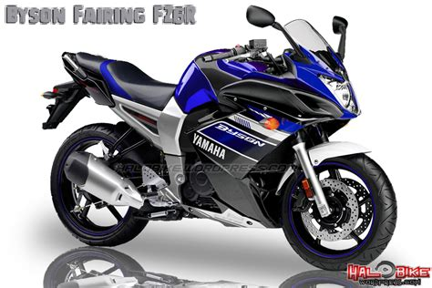 Cover Motor Yamaha Byson modifikasi byson figter modifikasi yamaha byson fighter car interior design