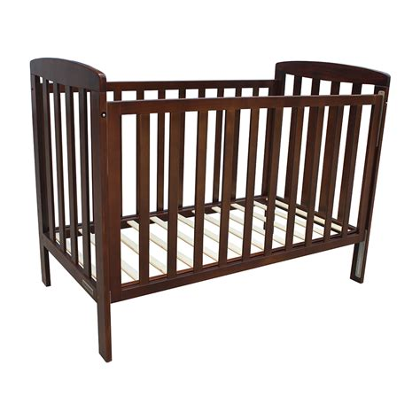 Second Hand Cribs For Sale 100 Second Hand Baby Cots Second Baby Cribs For Sale