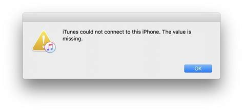 top 9 solutions to fix itunes could not restore iphone