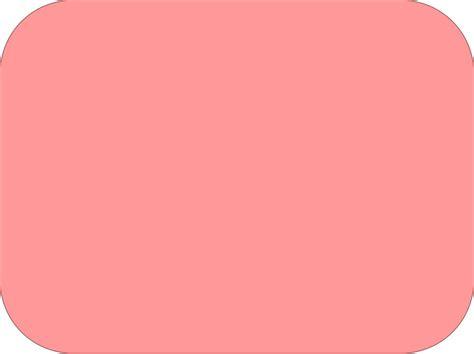 pastel black color pastel pink fondant color