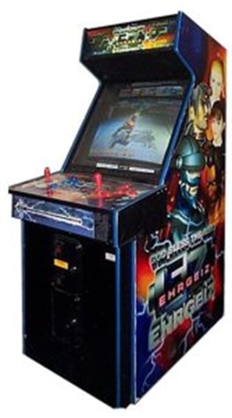arcade games & arcade machines rental video amusement