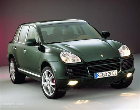 where to buy car manuals 2005 porsche cayenne lane departure warning porsche cayenne turbo 955 specs 2002 2003 2004 2005 2006 2007 autoevolution