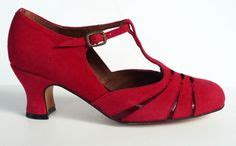 Opera Heels Import elvis high heels e l v i s has left the building