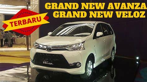 Lu Stop Mobil Avanza 0851 0000 0609 Harga Mobil Baru Toyota Avanza Surabaya
