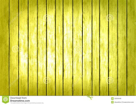 Wood Paneling Texture yellow wood panels texture surface background royalty free