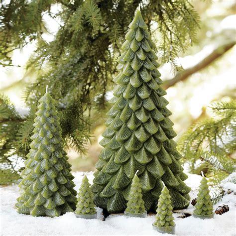 evergreen christmas tree farm keezletown va