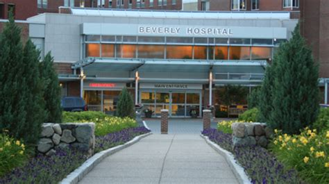 beverly hospital montebello ca on doximity shore boston general hospital beverly hospital