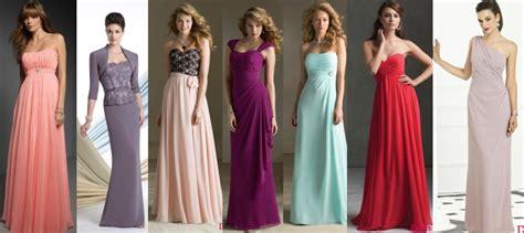 Kalung Pesta Mewah Dan Elegan B model dan foto gaun pesta mewah elegan simpel terbaru masa kini gaya masa kini terbaru