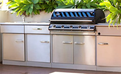 how much does an outdoor kitchen cost basic outdoor kitchen cost zones