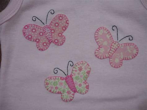 apliques patchwork patch aplique em fraldas de bebe pesquisa patch