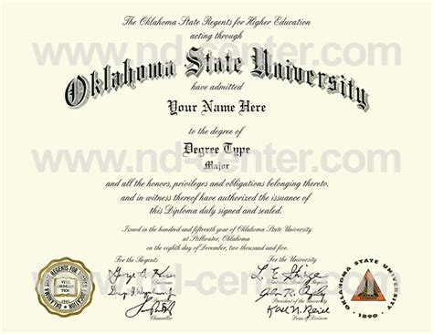 Do You Need A Bachelors To Get An Mba by College Degree Images Usseek