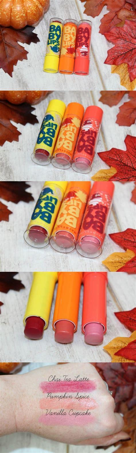 Lipstik Maybelline Baby best 25 maybelline lipstick ideas on
