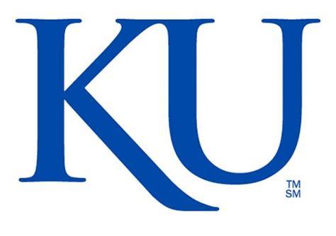 the university of kansas university of kansas master in finance