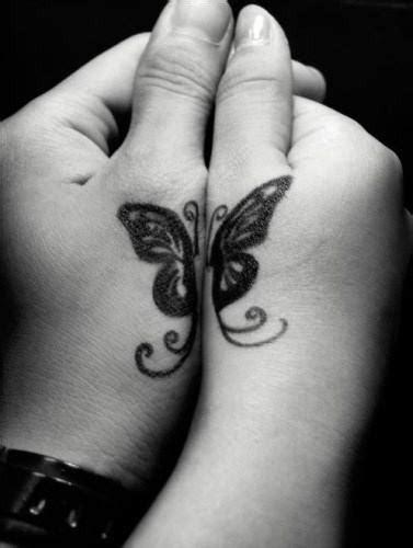 simple couples tattoos 47 simple and splendid small variants tattoozza