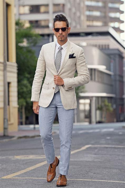 light blue slacks mens 25 best ideas about light blue suit on summer