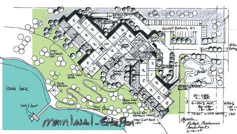 housing site plans housing site plans escortsea