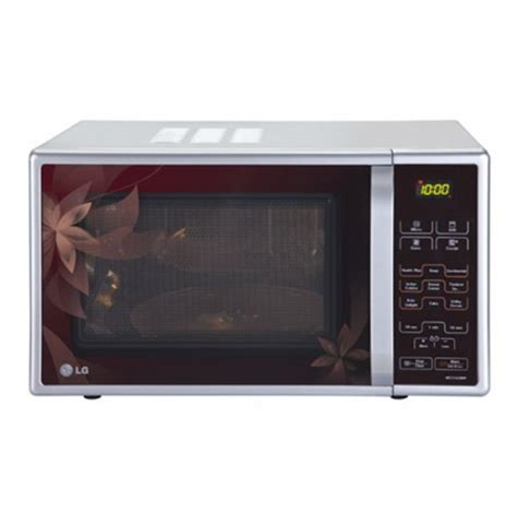 Microwave Oven Lg Ms 2342d by Buy Microwaves Otg In Nepal On Best Price