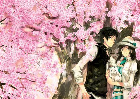 japon imagenes grandes para los amantes del japon taringa