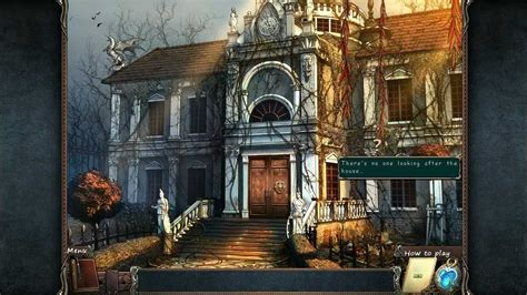 free full version ravenhearst download mystery of mortlake mansion free full game youtube