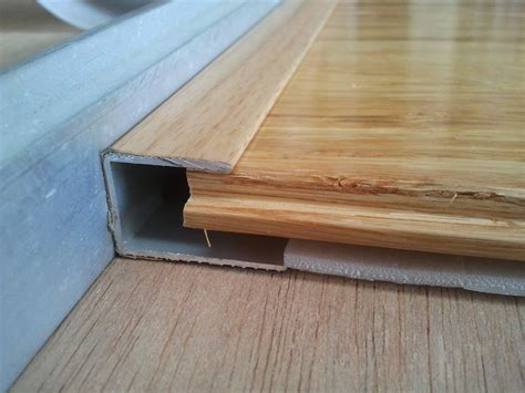 flooring accessories archives acers timber flooringacers