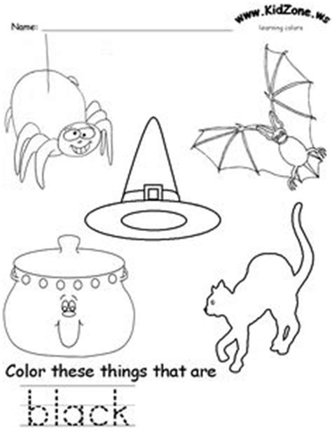 yellow color activity sheet repinned by totetude com green color activity sheet repinned by totetude com