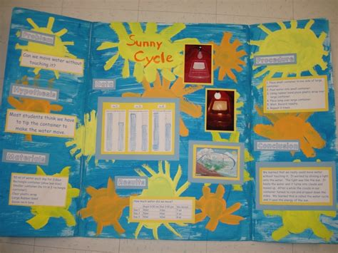 glue science fair project 22 best images about science fair on pinterest soccer