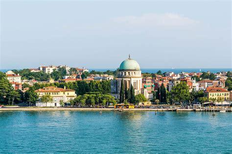 tassa di soggiorno venezia stunning imposta di soggiorno venezia gallery house