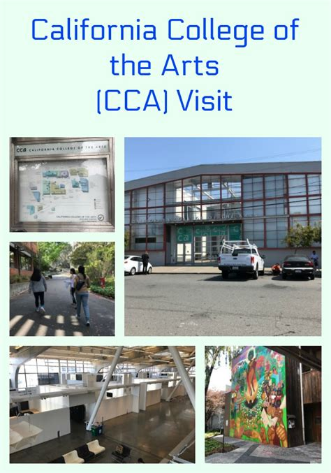 Of California Mba Admissions by What Really Happens During An Mba Admissions Committee