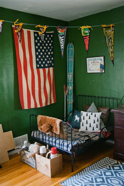 small boys room boys room design ideas male room paint ideas guy room