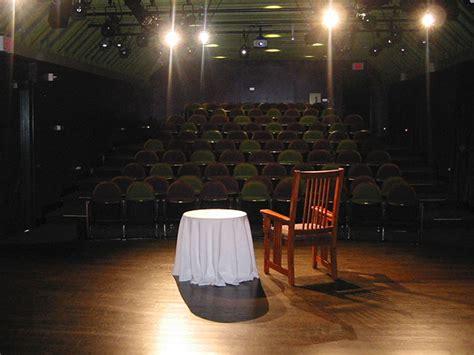 Gaithersburg Arts Barn Gaithersburg Arts Barn Presents Comedy Amp Magic Society