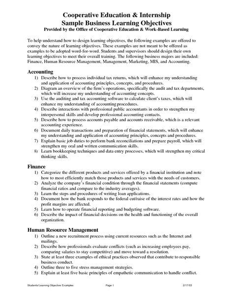 Brilliant Ideas Of Nursing Internship Cover Letter Beautiful