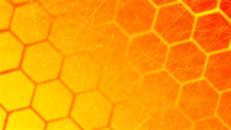 wallpapers 3d honeycomb wallpapers honeycomb abstract wallpaper