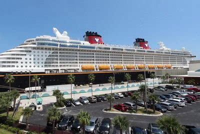 Car Service Orlando To Port Canaveral by Orlando Airport To Port Canaveral Limo Services
