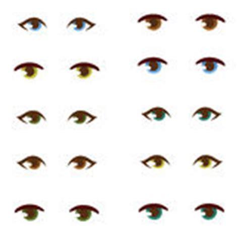 human skin macro vector stock photo image 18771970 human skin macro vector stock vector image of medicine 18771970