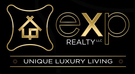 realty open powered by exp brand resources