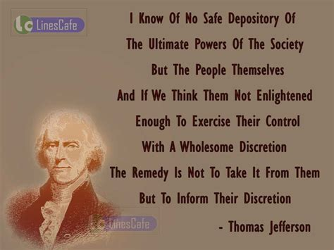 thanks for taking our survey thomas jefferson s monticello us president thomas jefferson top best quotes with