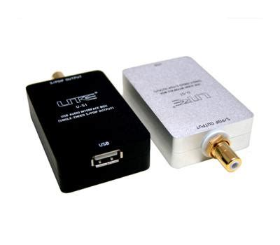 nippon lite capacitor lite usb to coaxial s pdif pcm2704 converter dac usb dac analog metric diy audio kit developer