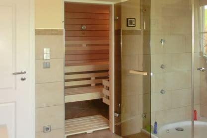Badezimmer Auf Kleinem Raum by Schoner Garten Mit Wenig Aufwand Images Stunning Schoner