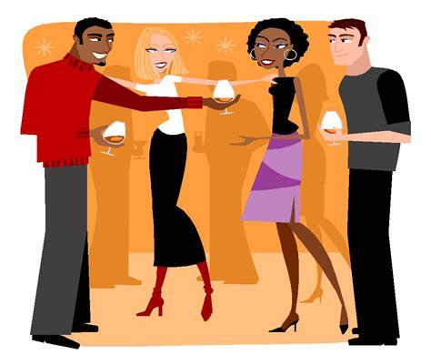Detox Cocktails La Coprporate Events by Craving For Cocktail It Memorable