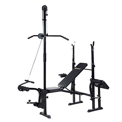 strength training bench benches archives the workouts fitness and exercise gifts