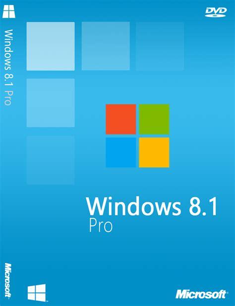 Windows 8 Murah jual dvd software termurah terlengkap terpercaya jual