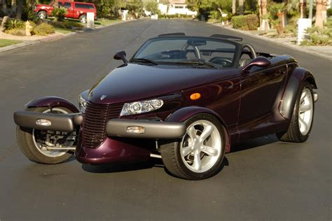 auto repair manual free download 1997 plymouth prowler seat position control service manual 1997 plymouth prowler auto transmission remove 1997 plymouth prowler