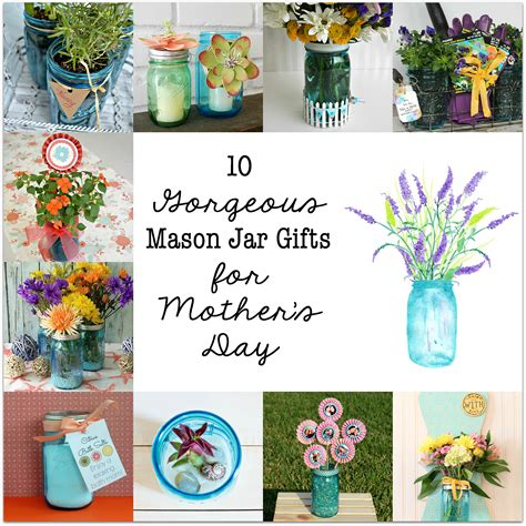 herb garden gift ideas s day jar tags gift yesterday on tuesday