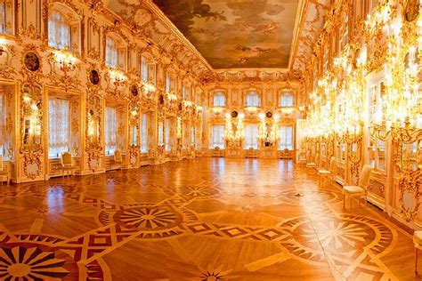Peterhof Palace Interior Photos by Pin By Mahon On All Things Russian