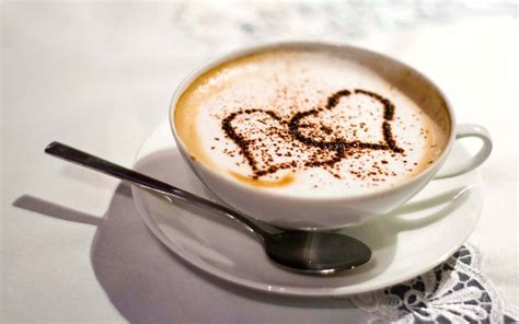 download wallpaper of coffee cup free coffee cup wallpaper 1920x1200 24488