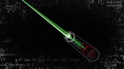 real lightsaber how science lets us build a real lightsaber matthew