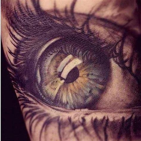 34 astonishingly beautiful eyeball tattoos 123 best ideas images on skull tattoos