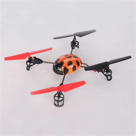 Ladybird Rc Copter 4ch rc quadcopter drone wltoys v929 beetle ladybird mini 4axis