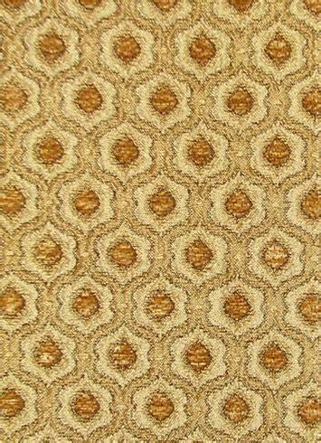 saxon upholstery saxon 3567 honey upholstery fabric tapestry fabric
