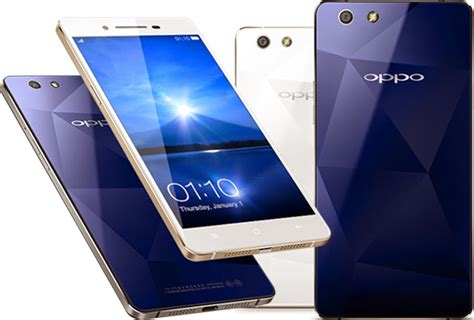 themes oppo mirror 5 oppo mirror 5 8mp smartphone full specification